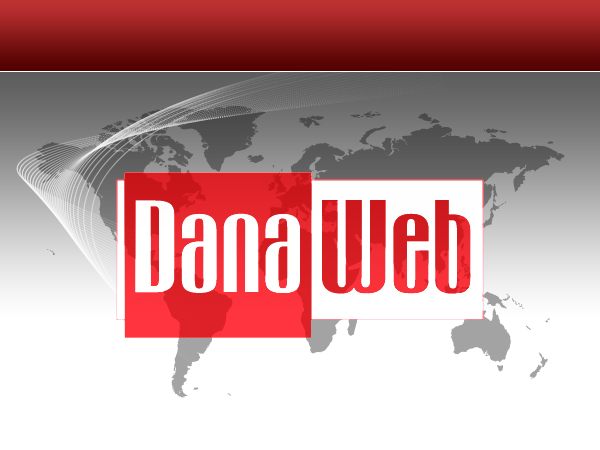 nr-vissing-kro-dk-redesign.danaweb2.com is hosted by DanaWeb A/S